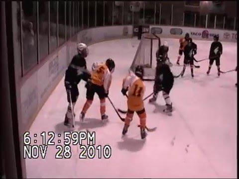 bruins vs blues turkey tournament squirt youth hockey championship game Arizona