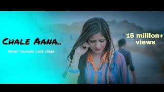 Kabhi Main Yaad Aao Toh Chale Aana || Armaan Malik | Emotional Love story | Sad songs | love story |