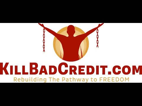 Remove Judgments Tax Liens Collections, Charge offs, Off your Credit Report