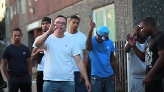 Potter Payper - Too Much Years | Video by @PacmanTV @ThePotterBk