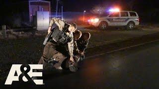 Nye County Videos - 9tube tv