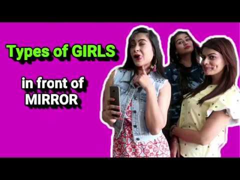 (Only Trailer)- New Channel - LATKE FATKE ft. Sanjana, kavya & Divya Katna