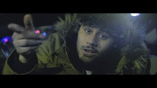 Jinx TouchWood - Steady Rolling