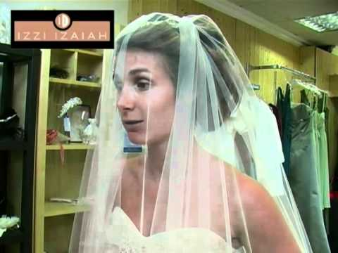 wedding dress design process.flv