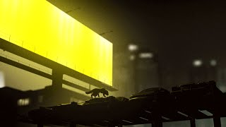 Download SBTRKT - NEW DORP. NEW YORK. ft. Ezra Koenig Video