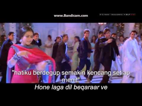 Xxx Mp4 Rani Mukherjee Shah Rukh Khan And Kajool 3gp Sex