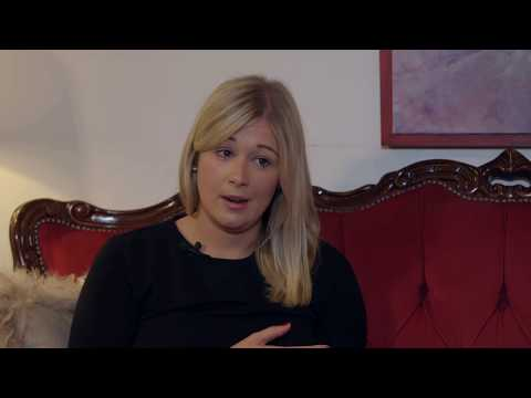 DR JODIE WATERHOUSE - CLINICAL PSYCHOLOGIST at PRIVATE THERAPY CLINIC
