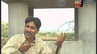 Key Ishaq   Muslim Hamal   Shah Jan Dawoodi   Vol 10   Balochi Song   Balochi World