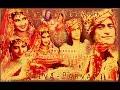 DKD Mahadev OST 77 Shiv Ji Bihane Chale mp3