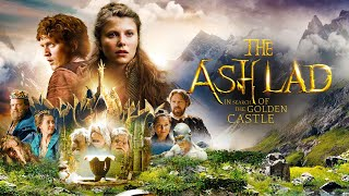 Full Movie: The Ash Lad - In Search of the Golden Castle