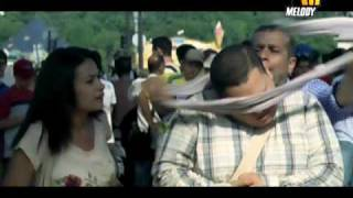 Amr Moustafa - Lamastak / عمرو مصطفى - لمستك