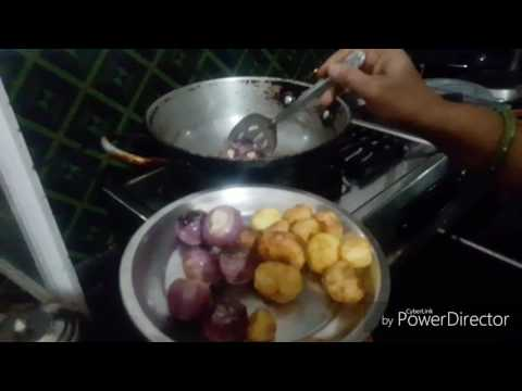 How to make is very tasty recipe aloo pyaz Paneer ki sabji/ aloo,pyaz,Paneer ki sabji kaise banaye