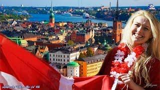 """حقائق لا تعرفها عن أسعد دولة فى العالم - """"الدنمارك"""""""