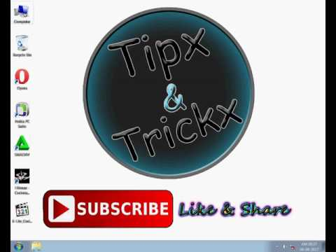 How to show video Thumbnail  in win XP