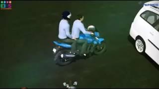 videos,dehati indian video,hindi comedy,dehati indian funnyvideos,comedy desi video,indian comedy,in
