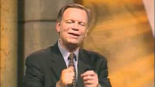 Mark Finley Unsealing Daniel's Mysteries Part 9 of 9 - PakVim net HD