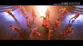 Ushne Mujhko Tad Paya hai #Status#Bewafaa & Aksay Kumar @ Kareena Kapoor.