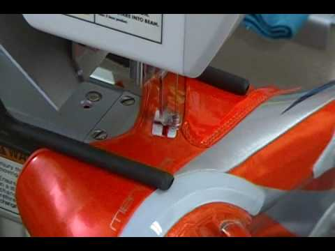 Football Boot Personalisation on Nike Mercurial Vapor 5 FG