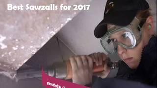 Best Sawzalls Ultimate Guide !