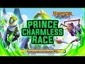 Download  Monster Legends | Prince Charmless Team Race & PvP MP3,3GP,MP4