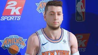 NBA 2k19 MyCareer Starting Lineup Videos - 9tube tv