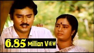 வெள்ள மனம் உள்ள மச்சான்| Vella Manam Ulla Machan Hd Sad Video Songs| Tamil Film Songs