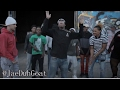 Gucci mane - Drop Top Wizop [Texas Dance Video]