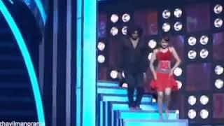 Beautiful Dance | Singers Alka Yagnik & King Kumar Romantic Song