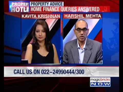 How to calculate eligibility of loan?- Property hotline