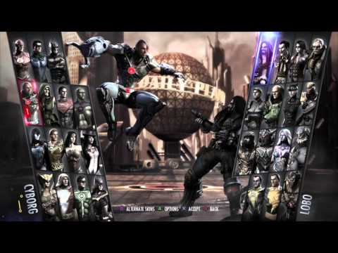 Injustice: Gods Among Us Ultimate Edition_20160507095958
