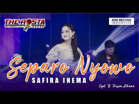 Download Lagu Safira Inema Separo Nyowo Mp3
