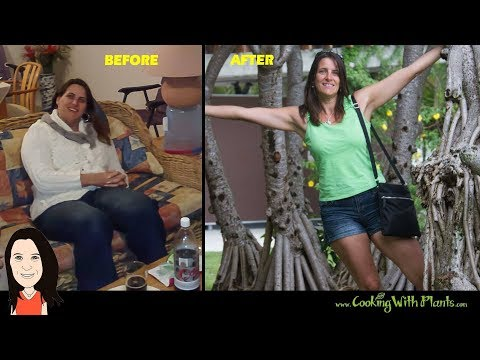 How I Lost Over 50 Pounds - Everything I Know About Weight Loss!
