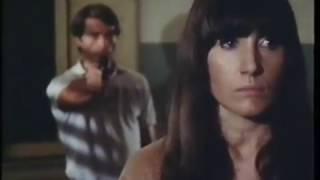 Ultimate Shot (Could It Happen Here?) - Full Movie by Film&Clips