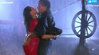 Karishma kapoor hot song