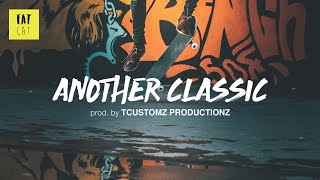 free) 90s Old School Boom Bap type beat x hip hop