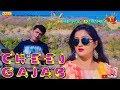 Download Cheez Gazab || Uttar Kumar || Kavita Joshi || Haryanvi New Song || Officical Video MP3,3GP,MP4