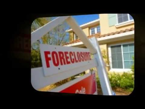 Buying Bank Owned/ Foreclosed Homes