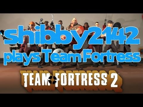 FREE HAT RAFFLE WINNERS #2 (Team Fortress 2)