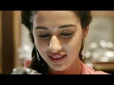 Koun tujhe ringtone  M.S.DHONI Bollywood Movie