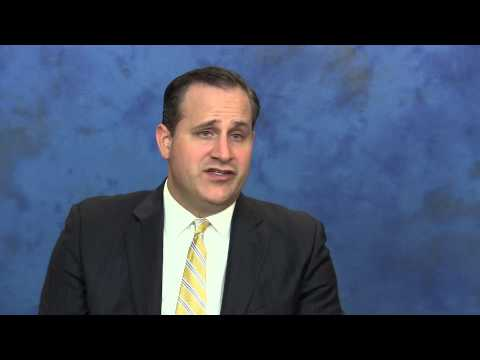 Who gets spousal support in Virginia and why? | Family Law | Virginia | Washington DC