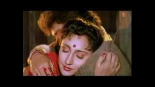 Tanhai Ke Ruswai [Full Song] | Aayee Milan Ki Raat | Avinash Wadhawan, Shaheen