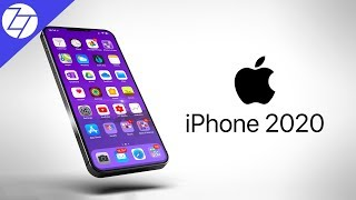 iPhone 12 & iPhone SE 2 (2020) - What We Know!