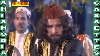 QUWWALI WAQYA-----Suniye Sunaun Dasta Sabro Raja Ki Hai -----(YUSUF MALIK)