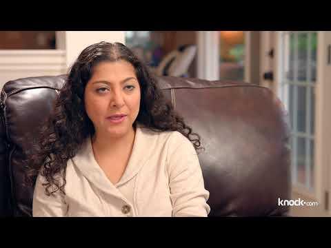 Knock - Beyer Testimonial (Full)
