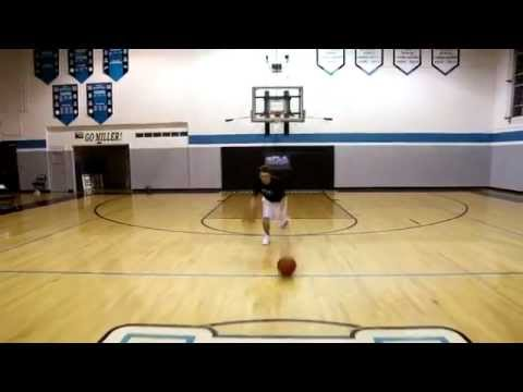 Elite Basketball Training Specifically Designed and Engineered for Point Guards