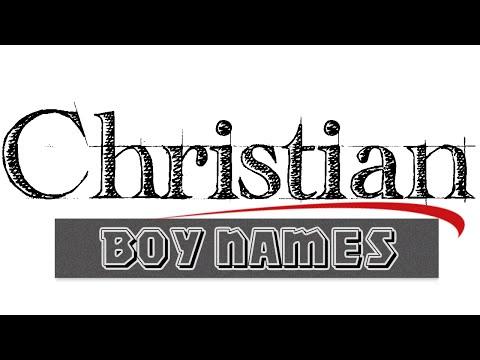 biblical boys names beginning with j