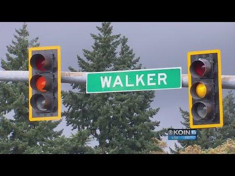 Red light cameras will soon catch speeders