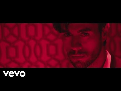 Xxx Mp4 Enrique Iglesias EL BAÑO Ft Bad Bunny 3gp Sex