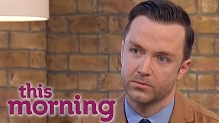 Do Women Put Men Off Marriage? | This Morning