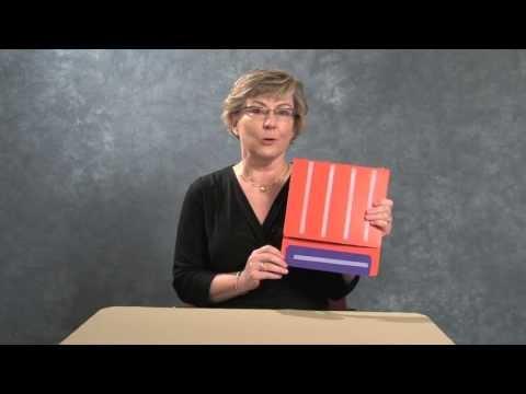 Large PECS Communication Book